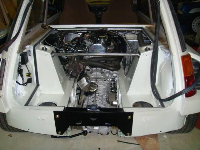 restauration moteur de la globulette - Page 10 DSC00793