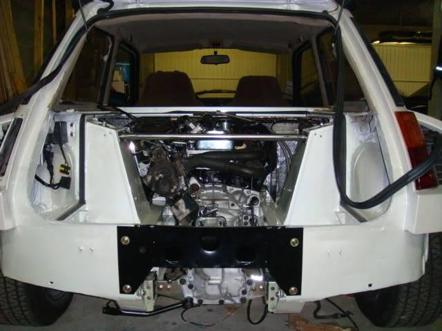 restauration moteur de la globulette - Page 10 DSC00794