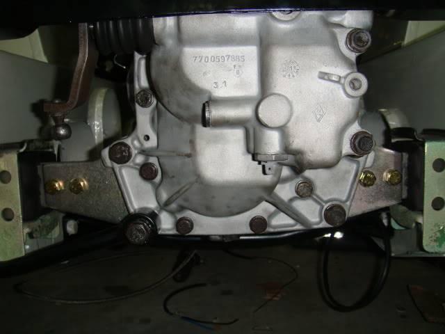 restauration moteur de la globulette - Page 10 DSC00797
