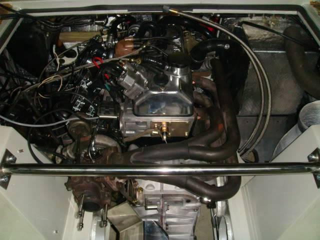 restauration moteur de la globulette - Page 10 DSC00799