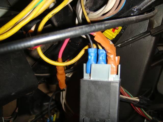 restauration moteur de la globulette - Page 11 DSC00805