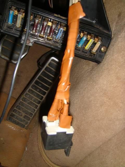 restauration moteur de la globulette - Page 11 DSC00806