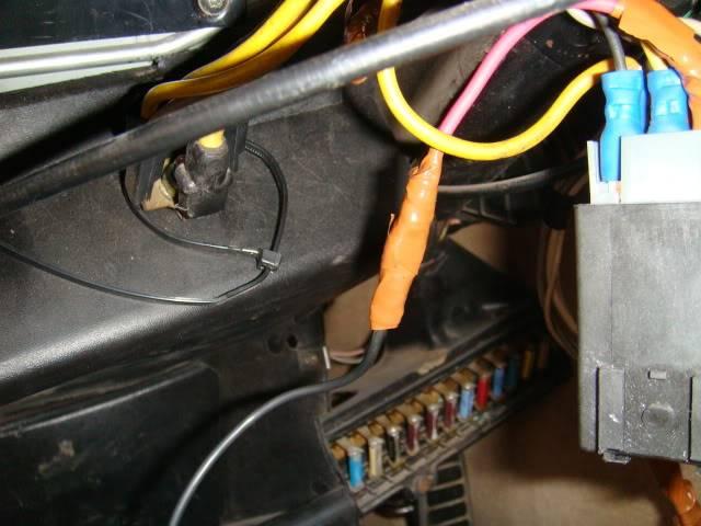 restauration moteur de la globulette - Page 11 DSC00807