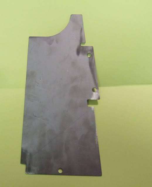 restauration moteur de la globulette - Page 3 DSCF2325