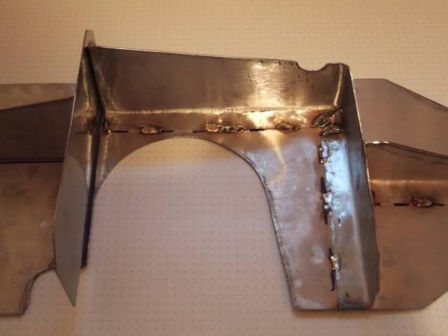 restauration moteur de la globulette - Page 3 DSCF2327