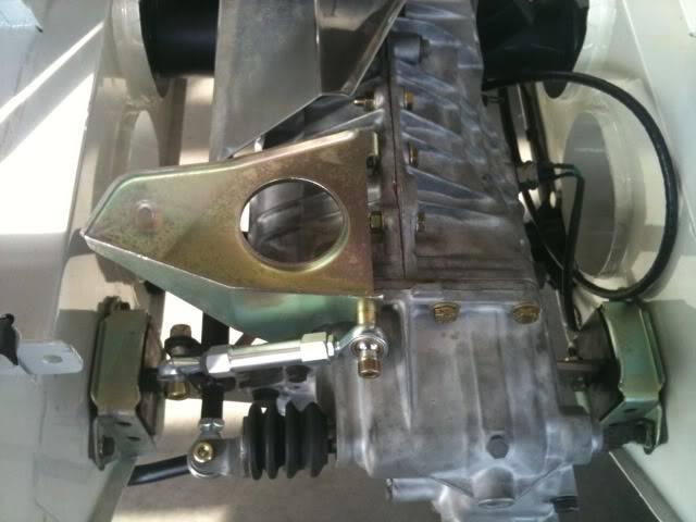 restauration moteur de la globulette - Page 10 IMG_0024