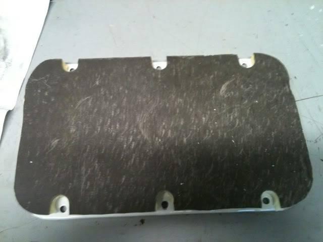 restauration moteur de la globulette - Page 10 IMG_0056