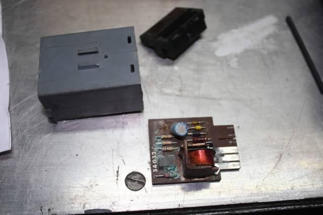 restauration moteur de la globulette - Page 11 IMG_1715