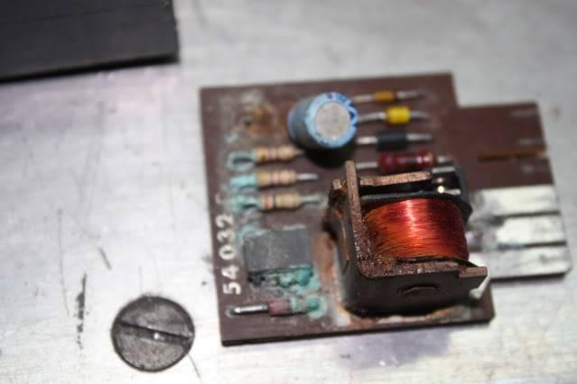 restauration moteur de la globulette - Page 11 IMG_1716