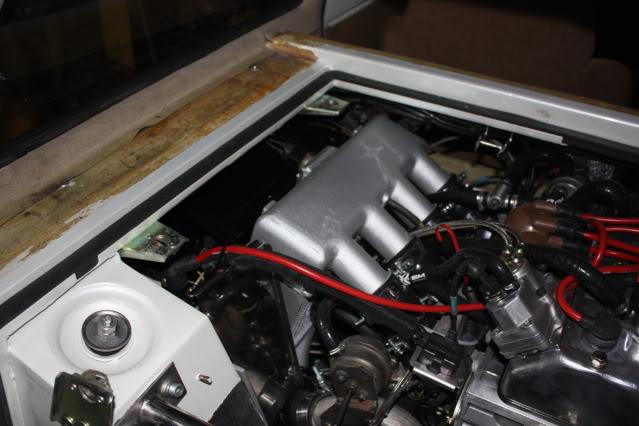 restauration moteur de la globulette - Page 10 IMG_1719