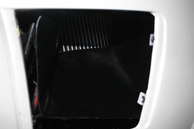 restauration moteur de la globulette - Page 10 IMG_1721