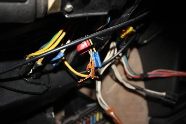 restauration moteur de la globulette - Page 11 IMG_1722