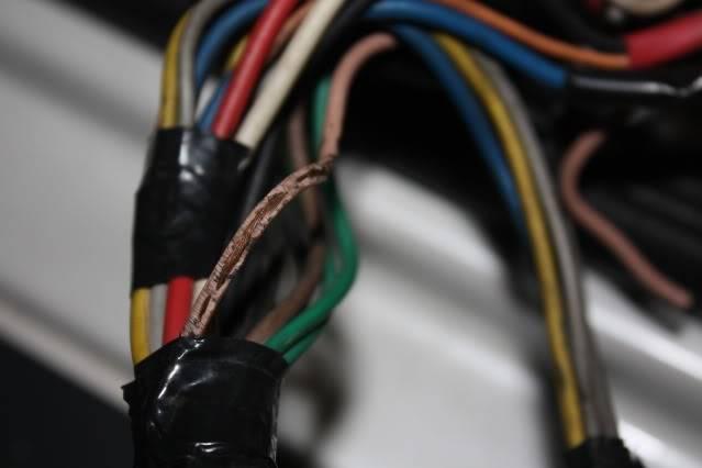 restauration moteur de la globulette - Page 11 IMG_1723