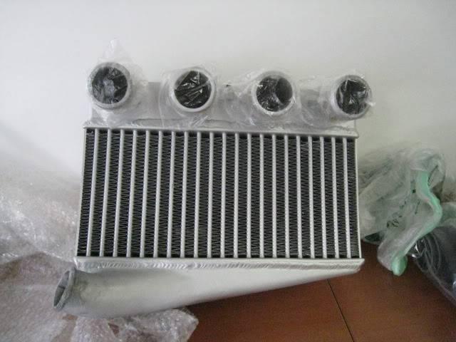 restauration moteur de la globulette - Page 2 IMG_6922