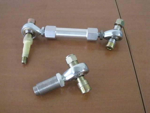 restauration moteur de la globulette - Page 2 IMG_6925