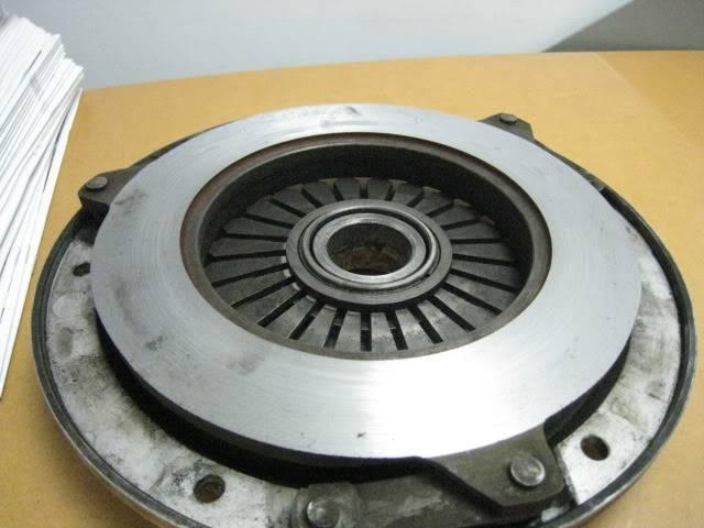 restauration moteur de la globulette - Page 2 IMG_6938