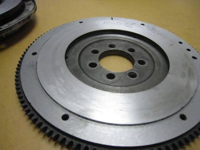 restauration moteur de la globulette - Page 2 IMG_6939