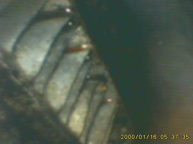 restauration moteur de la globulette - Page 3 Ori