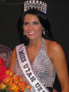 Miss Utah USA 2010 - Kate Fenstein 271