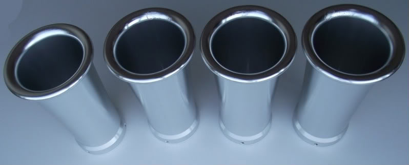 "my new project ""brutus"" ratrod  Trumpets5inch"