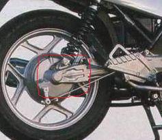 Wheel help Bmwchop_zps33bbab81