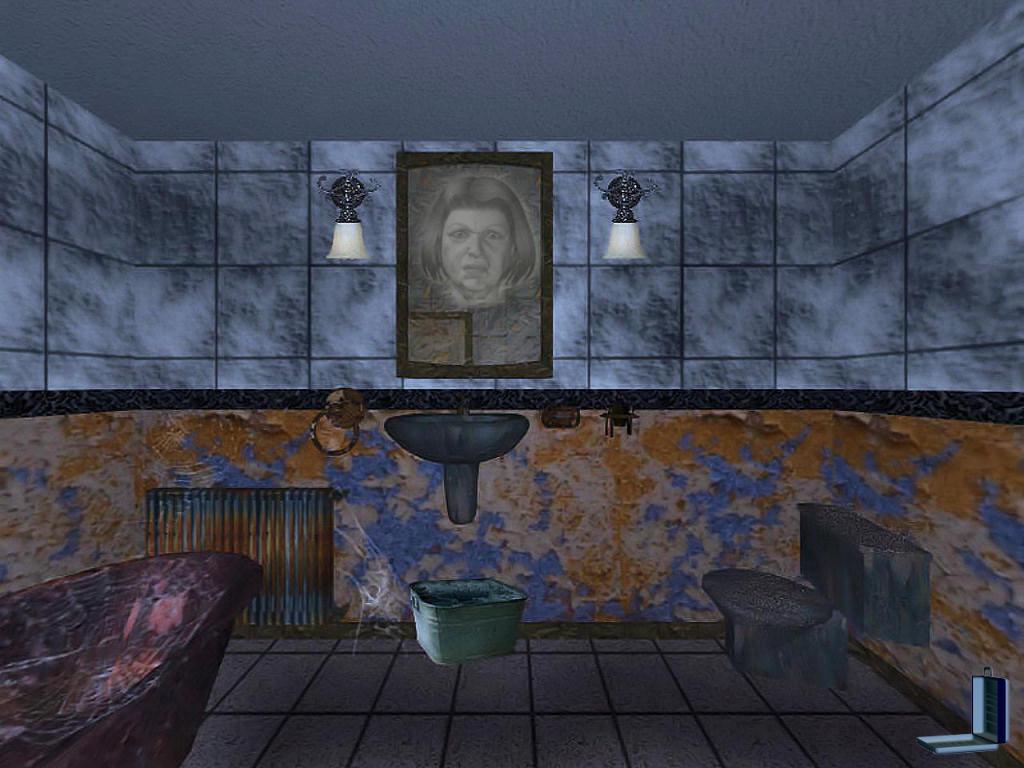 A Sneak Peak At Terror Within Hawk Manor Hawk%20Bathroom