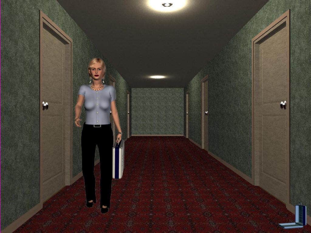 A Sneak Peak At Terror Within Hawk Manor Jemmas%20Apt