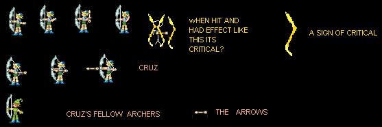 Greetings! Cruz-1