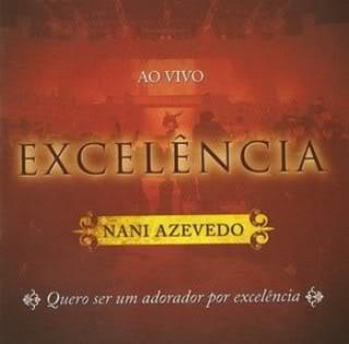 Filmes, Seriados e afins Naniazevedoexcelnciaaovyc5