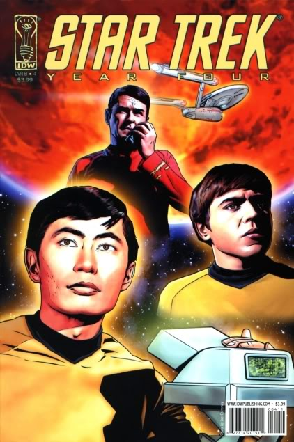 Year Four: The Enterprise Experiment [TOS;2008] 4bmin