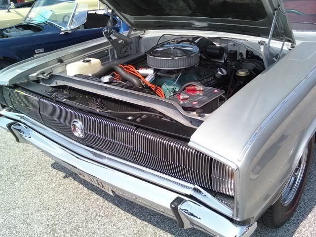 Jim Dandy's car show, Hobart, IN 0829001246a