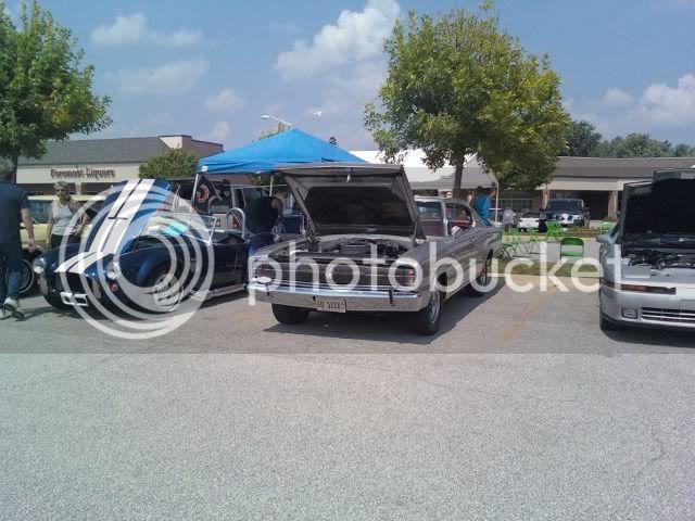 Jim Dandy's car show, Hobart, IN 0829001247a