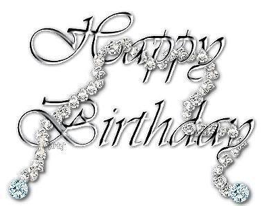 عيد ميلاد أفندينا اليوم HappyBirthdayBling