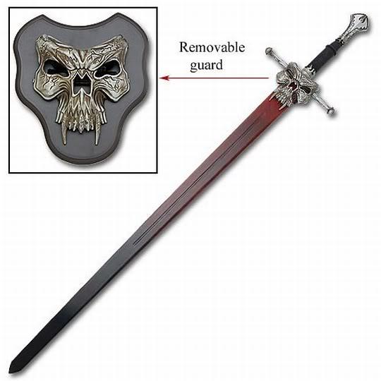 Your Character's Weapon(s) Vampire-skull-feeding-sword
