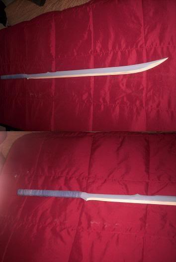 Wooden Swords BarbarianChopper1