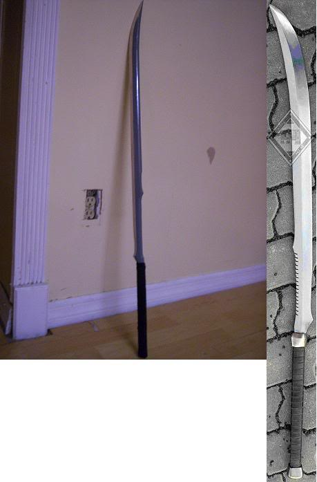 Wooden Swords BarbarianChopper2