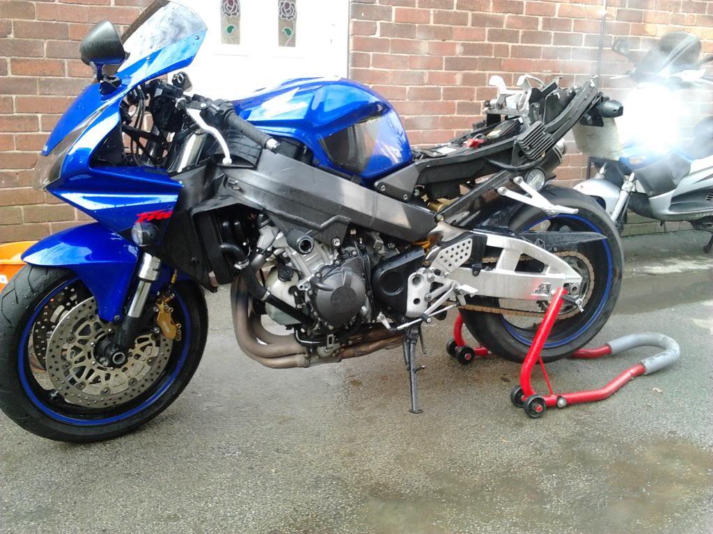 my new beast 2013-01-12130057_zpsdbaadb1d