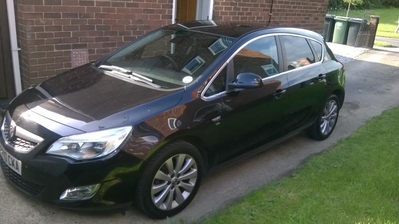 mi new car...... WP_20140531_001_zpse6724bd2
