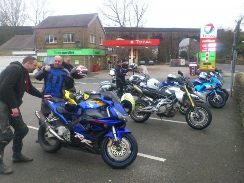 set of bastards Rideout8012013_zps4d8cae1e