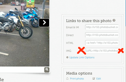 how to upload pictures from photobucket Tutorial_zpsa6d88a22