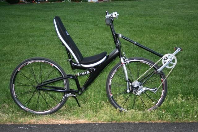 Question for hardtailcruzer re: Cruzbikes Toms-Bike2