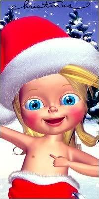 Bébé Lilly Bblilly2