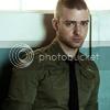 Justin Timberlake Ico10j