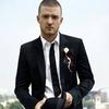 Justin Timberlake Ico1j