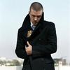 Justin Timberlake Ico2j