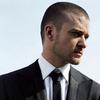 Justin Timberlake Ico3j