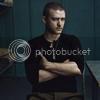 Justin Timberlake Ico4j