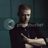 Justin Timberlake Ico5j