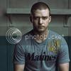 Justin Timberlake Ico6j