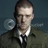 Justin Timberlake Ico7j